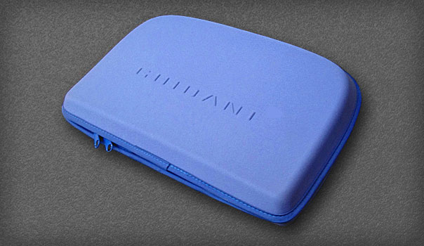 laminated-and-molded-foam-medical-device-case-opt