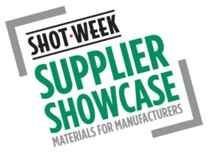shot-show_supplier-day_logo-819x625